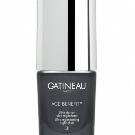Gatineau Age Benefit Ultra-Regenerating Night Elixir