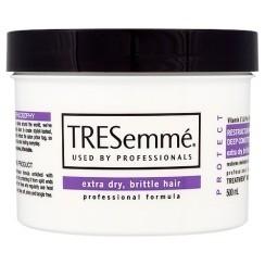 TRESemmé Restructuring Deep Conditioning Treatment Masque