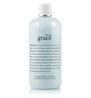 Philosophy Living Grace Shampoo, Bath & Shower Gel