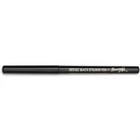 Barry M Intense Eyeliner Pen