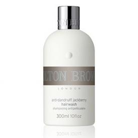 Molton Brown Anti-dandruff Jackberry Hairwash