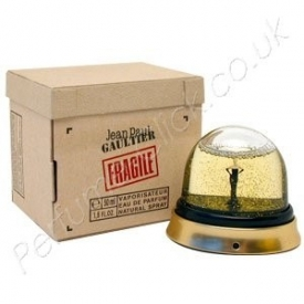 Jean Paul Gaultier Fragile EDP