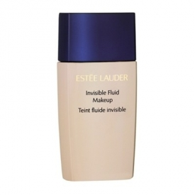 Estée Lauder Invisible Fluid Makeup