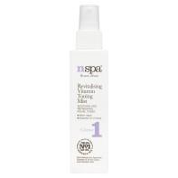 N-Spa Revitalising Vitamin Toning Mist - Cleanse 1 - 150ml
