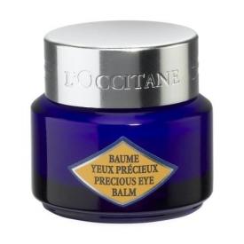 L'Occitane Precious Eye Balm