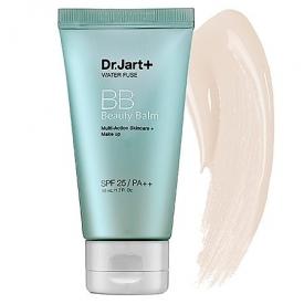 Dr Jart+ Water Fuse Beauty Balm Cream SPF25