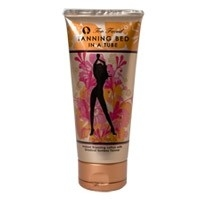 Too Faced Tanning Bed in a Tube