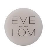 Eve Lom Kiss Mix