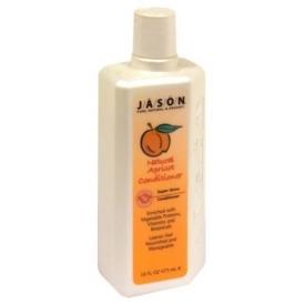 Jason Natural Apricot Conditioner