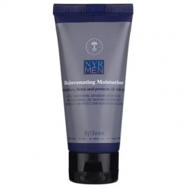 NYR Men Rejuvenating Moisturiser