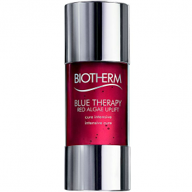 Biotherm Blue Therapy Red Algae Uplift Intensive Daily Firming Cure