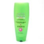 Garnier Fructis Fortifying Cream Conditioner Color Last