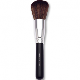 bareMinerals Tapered Face Brush