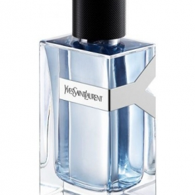 Yves Saint Laurent 'Y' EDT