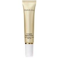 Elizabeth Arden Ceramide Plump Perfect Lip Moisture Cream SPF 30