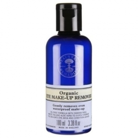 Neal's Yard Remedies Organic Eye Make-Up Remover