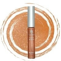 BareFaced Beauty Natural Lip Gloss (bamboo)