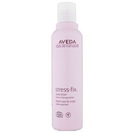 Aveda Stress Fix™ Body Lotion