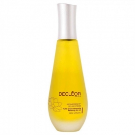 Decléor Aromessence Spa Relax Relaxing Body Concentrate