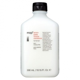 mop Lemongrass Conditioner