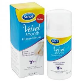 Scholl Velvet Smooth Pedicure Intense Foot Serum