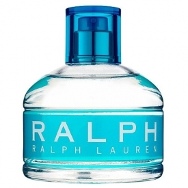 Ralph by Ralph Lauren EDT