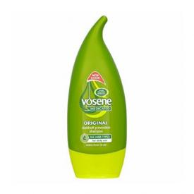 Vosene Platenum Shampoo