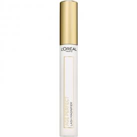 L'Oréal Paris Age Perfect Lash Magnifying Mascara
