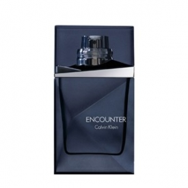 Calvin Klein Encounter Eau de Toilette Spray