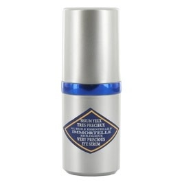 L'Occitane Very Precious Eye Serum