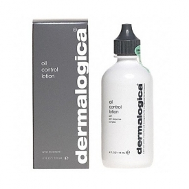 Dermalogica MediBac Oil Control Lotion