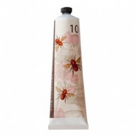 Tokyo Milk Honey And The Moon Shea Butter Lotion