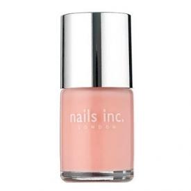Nails Inc Warwick Avenue Nail Polish