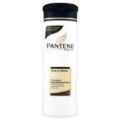 Pantene Pro-v Shampoo Full & Thick