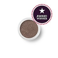 Bare Minerals Eyecolor