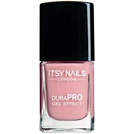 Itsy Nails London DuraPRO Gel Effect Nail Polish Ooo La La