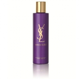 YSL Manifesto Shower Gel