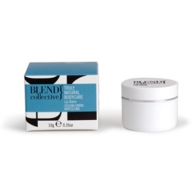Blend Collective Enlivening Lip Balm