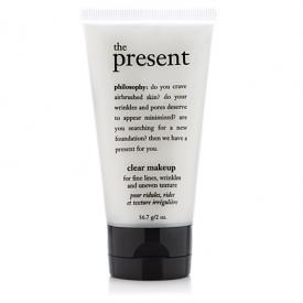 Philosophy The Present Skin Perfector