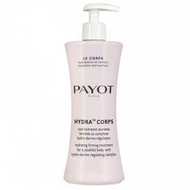 payot-24-hydra-corps