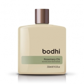 Bodhi Rosemary Chi Reviving Body Moisturiser.jpg