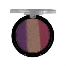 Rimmel Three-Sum Eyeshadow