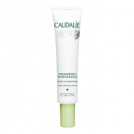 Caudalie Premieres Vendanges Moisturising Cream