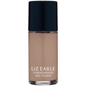 Liz Earle Strengthening Nail Colour.jpg