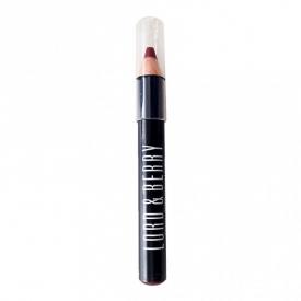 LB_crayon_lipstick