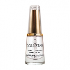 collistar_gel_lacquer