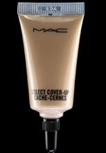 M·A·C Select Cover-Up Concealer
