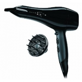 Remington AC5011 Pearl Pro Ionic AC Hair Dryer