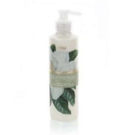 Marks & Spencer Floral Collection Magnolia Moisturising Hand & Body Lotion