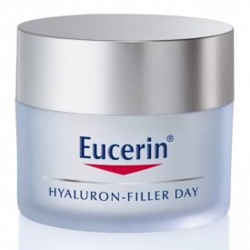 Eucerin Hyaluron-Filler Day Cream
